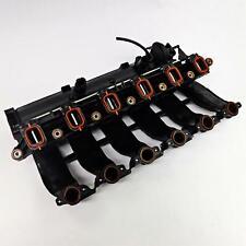 Ansaugkrümmer Saugrohrmodul BMW N57 Motor 330d 335d 525d 530d X3 6er X5 X6