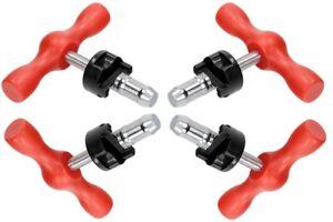 Kalibrierer für Mehrschichtverbundrohr 16 20 25 32  Entgrater Kunststoff Alu PEX