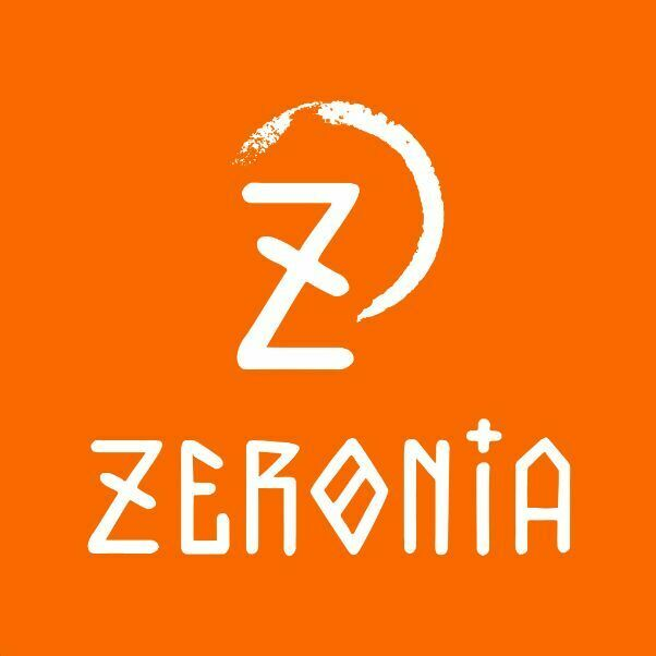 ZeroniaShop
