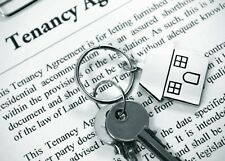 NEW: EMAIL COPY Assured Shorthold Tenancy Agreements 2018/2019 EMAIL COPY E&W