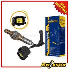 NEW 234-4724 Oxygen Sensor-OE Style fits 02-06 Mazda MPV 3.0L-V6 MADE IN JAPAN