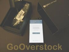 NICE Verizon Moto Z Force Droid MOTXT1650M 32GB Smartphone Black Lunar Gray