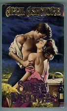 April Ashmore SWEET DECEIVER Texas / Southern Historical, Post-Civil War (1994