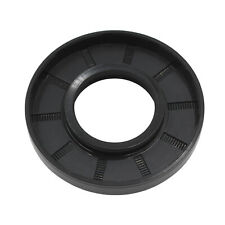 New Bush Hog Gearbox Input Seal For Sq Series And Other Rotary Cutter 70108