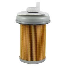 Ecogard XF54719 Fuel Filter