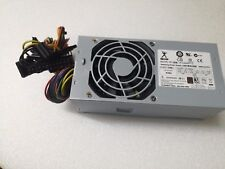 PowerMan IP-S300EF7-2 300W Power Supply PSU Low Profile Unit 20+4-Pin SATA & IDE