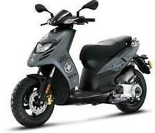 Belt Less than 75 cc Piaggio Motorcycles & Scooters