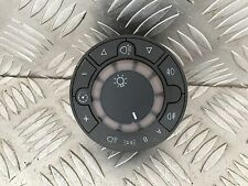 Commande Phare Clignotant - OPEL Corsa IV (4) D - De 09-2006 à 12-2010