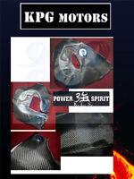 KLS UNIVERSAL titanium T2 Turbo HEAT Beanie/Blanket/SHIELDS GT2871R GT28R GT25