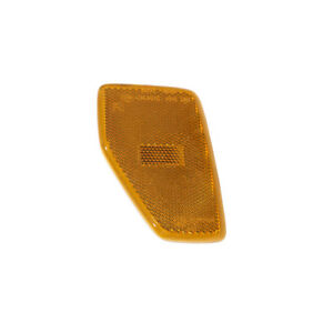 OEM NEW Side Marker Lamp Reflector Amber Front Right PASSENGER H3 H3T 15873639