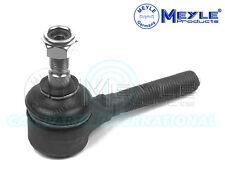 Meyle cravate / track rod end (TRE) essieu avant extérieur partie droite n ° 016 020 3096