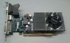 PNY GeForce 210 1GB DDR2 PCI Express (PCIe) DVI/VGA Video Card w/HDMI