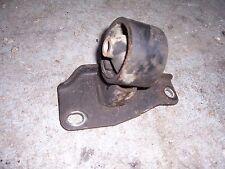 Daihatsu Cuore III L2 L201 : Motorlager links Getriebelager