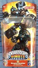 Skylanders Giants Collection Character Pack_GRANITE CRUSHER figure_Exclusive_MIP