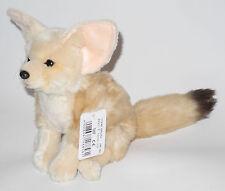 Neuware Fuchs Wüstenfuchs Fennek ca.24cm groß