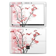 Surface Pro 6 Skin - Pink Tranquility - Sticker Decal