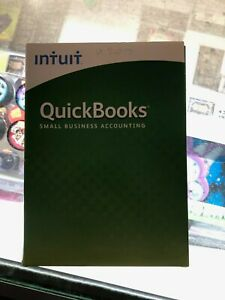 Intuit QuickBooks 2013 (Retail (License + Media)) (1) - Full Version for Mac...