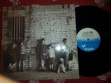 LP 33 GIRI VINILE THE ADVENTURES THEODORE AND FRIENDS 1985