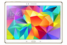 Samsung Tablets & eBook-Reader mit 128GB Speicherkapazität
