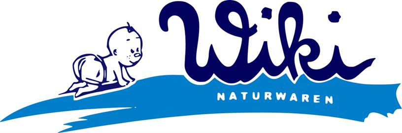 Wiki-Naturwaren