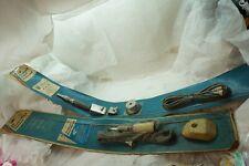 Vintage Car Antenna for sale | eBay
