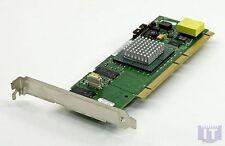 IBM 02R0970 Serveraid 5i RAID Controller SCSI U320 Card