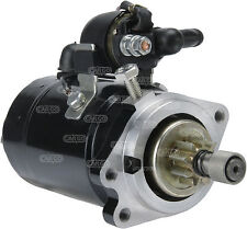 Ersatz für Hitachi Yamaha Suzuki Marine 6768180010 S114-220 50-81490M 3110095240