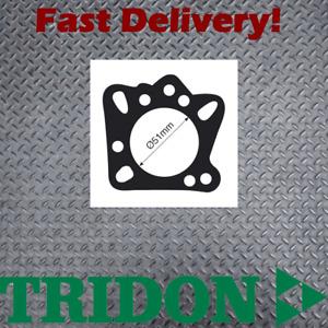 TRIDON THERMOSTAT GASKET suits Hyundai Grandeur TG D4EB