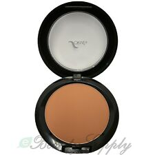 Sorme Cosmetics Believable Bronzer #804 Terracotta 0.4 oz NO BOX