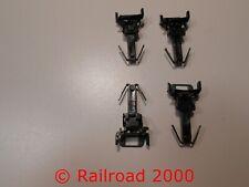 Märklin 263730 4 Stück Kurz-Kupplung für 3075//3028//3058 NEU Kurzkupplung E263730