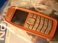 Telefono Cellulare NOKIA 3100 ORIGINALE  NUOVO