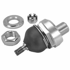 Suspension Ball Joint-SOHC Front Upper AUTOZONE/DURALAST CHASSIS 104350