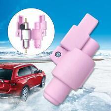 Fuel Pump Cover Holder Housing Bracket For Metering Pump Diesel Parking Heater