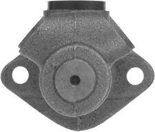 Autopart International 1475-91017 New Master Brake Cylinder