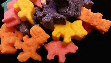 10-Kids-mini-DINOSAUR-BATHBOMB-bath-bomb-bath-fizzie-kids-bath-kids-bath-bom  1