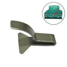 Feder passend für Vorwerk Kobold Elektrobürste EB 350 EB 351 Getriebe