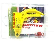 Malossi Brake Power ceppi freno Ganasce Posteriori larghezza 16 Piaggio Bravo 50