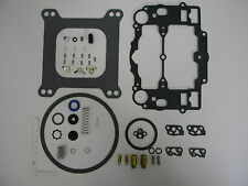 Edelbrock Carburetor Rebuild Kit EDL1477 1400 1404 1405 1406 1407 1409 1411