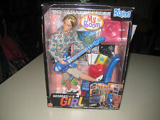 Generation Girl My Room BLAINE - Barbie's friend- 2000 - Mint & NRFB!