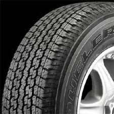 Neumáticos 245/75 R16 para coches