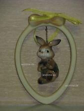 +# A006616_45 Goebel Archiv Muster Ostern Ornament Hase in Lederhose in Ei
