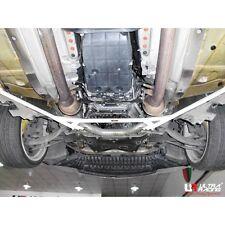 Mercedes Classe C/AMG 07+ W204 Ultra-R 4P Anteriore inferiore Telaietto