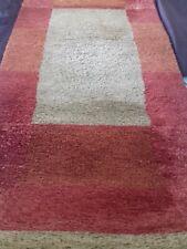 John Lewis Rug Carpet Runners For Ebay