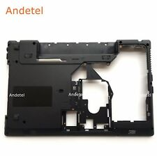 Genuine New Lenovo G570 G575 Bottom Base Cover Lower Case with HDMI Port