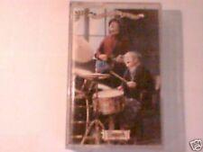 Musicassette Anni'90