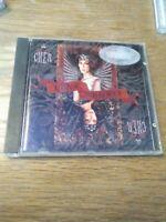 Cher - Love Hurts [CD Album]