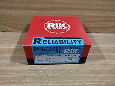 Piston Rings Set for Toyota Hilux Hiace 2.5 D4D - 2KD 2KD-FTV 92mm