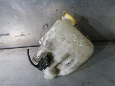 Subaru Legacy Outback B4 1998-2003 Washer Bottle w/ Pump 42021AE000