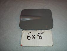 6 x 8 Case tractor battery / hood cover,, 600B,500B, 400B ,200B USA