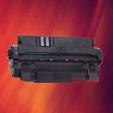 Toner C4129X 29X for HP LaserJet 5000GN 5000N